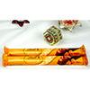 Lindt Caramel Chocolate with Tikka Box
