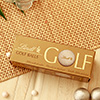 Lindt Golf Balls Milk Chocolate