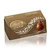Lindt Lindor Assorted Chocolate Pack