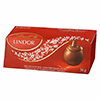 Lindt Lindor Milk Chocolate Pack