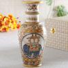 Marble Rajasthani Vase