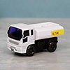 Mini Oil Tanker Toy