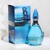 Mistic Water Perfume