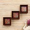 Modern Wooden Wall Decor to Gift your Loved Ones