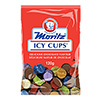 Moritz Icy Cups Pack