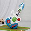 Musical Guitar for Kid