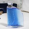 Nautica Blue Personalized Perfume for Men