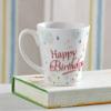 Personalized Birthday Mug for Kids