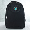 Personalized Spacious Laptop Backpack