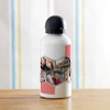Photo Collage Personalized Sipper Bottle