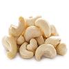 Plain Healthy Cashews