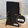 Prisage Personalized Diary and Pen Combo