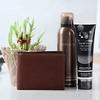 Rasasi Deodorant with Facial Wash & Wallet Hamper