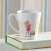 Rocking Grandma Personalized Mug