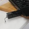 Rotating Rubik Cube USB Pen Drive 4GB