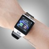 Smart Watch With Camera & Sim Card Support