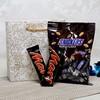 Snickers & Mars Chocolate Hamper