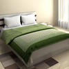 Stunning Double Bed Quilts