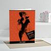 Stylefiesta Personalized Birthday Greeting Card