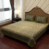Super Comfortable Cotton Bedsheet