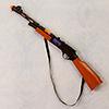 Super Hunter gun for Kids