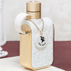 Tag - Her Personalized Perfume for Women