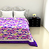 Traditional Floral Duvets