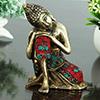 Unique Lord Buddha Idol