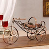 Well Crafted Metal Bicycle Bottle Holder