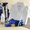 Workout Essentials With Park Avenue Deo Hamper