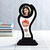 World's Best Sister Trophy